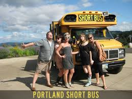 portland day after thanksgiving bar tour annual