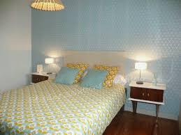papier peint 4 murs chambre adulte papier peint murs chambre collection avec papier peint capitonné 4