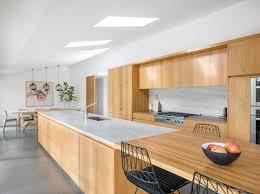 small kitchen cabinet ideas 2021 12 kitchen design trends 2021 modern kitchen interiors