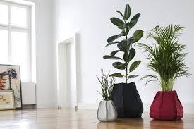 Urban Garden Room - authentics urban garden plant sack m urban garden