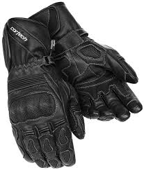 motorcycle gloves motorcycle riding gloves for the road gear review cycle world
