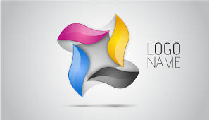 logo design tutorial top logo design adobe illustrator logo design creative logo