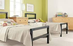 Bedroom Furniture Twin by Beautiful Looking Twin Bedroom Furniture Contemporary Ideas