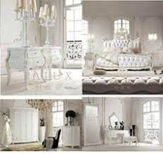 Toulouse White Bedroom Furniture Dorchester Oak Bedroom Furniture Collection Home Style