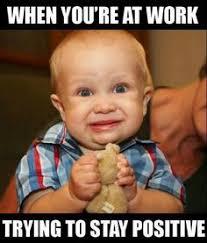Funny Stress Memes - stress funny hahahahahaha pinterest stress funny humor and