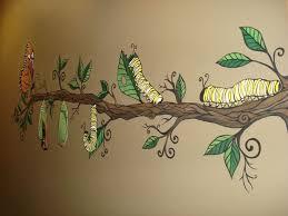 Transformation Tattoo Ideas 124 Best Rebirth Images On Pinterest Butterflies Butterfly