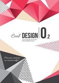 desain foto spesifikasi lengkap dan harga macam macam buku desain beli com