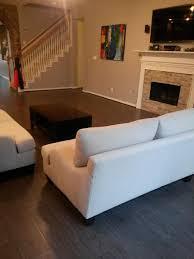 Laminate Flooring Houston Tx M U0026g Custom Flooring Floor Installation Service En Houston Texas