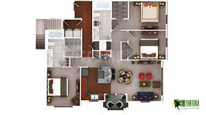 house plans with dimensions marvelous floor plans with dimensions single floor house plans