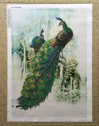 aliexpress com buy 5d cross stitch mosaic diamond embroidery