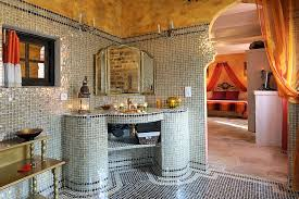 le chambre gar n la bastide des mûriers bed and breakfast between provence and