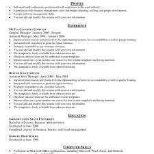 free resume creator download resume template and professional resume