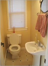 Small Half Bathroom Decor Ideas by Bathroom Designs On A Budget Ideas Bathroom Trends 2017 2018