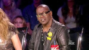 Randy Jackson Meme - randy jackson leather jacket randy jackson clothes looks stylebistro