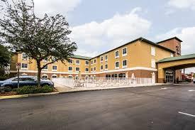 Comfort Inn Mccoy Rd Orlando Fl Sleep Inn U0026 Suites Orlando International Airport 2017 Room Prices