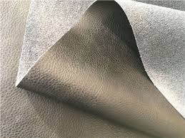 Eco Upholstery Fabric Eco Friendly Leather On Sales Quality Eco Friendly Leather Supplier