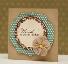 friendship cards 30 thoughtful and heartfelt friendship cards naldz graphics