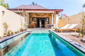kelapa luxury villas gili trawangan kelapa luxury villas