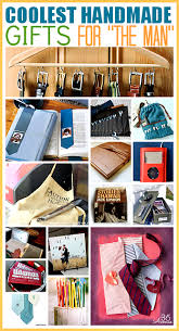 Handmade Gifts For Him Ideas - gifts design ideas simple creation gift ideas for