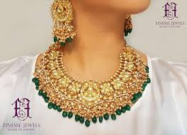 indian necklace set images Buy 10 off sabyasachi indian necklace set kundan necklace set jpg
