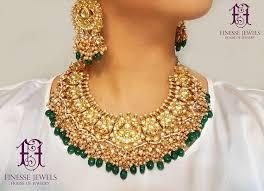 indian necklace set images Buy 10 off sabyasachi indian necklace set kundan necklace set jpg