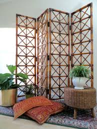 Bamboo Room Divider The 25 Best Bamboo Room Divider Ideas On Pinterest Diy Projects
