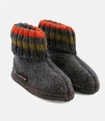 s flat boots nz home