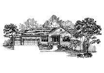 Studio Z Home Design Studio Z Architecture Custom Home Design And House Plans