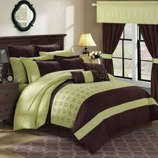 Burgundy And Brown Comforter Set Buy Washable Comforter From Bed Bath U0026 Beyond