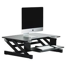 Office Depot Computer Furniture by Office Depot White Desk Best Home Furniture Decoration