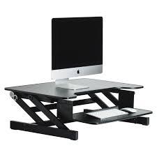 office depot white desk best home furniture decoration