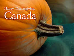 closed for thanksgiving weekend october 11th to 13th 2014