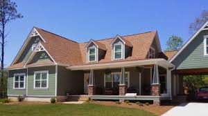 what is a modular home modular homes cavco industries inc