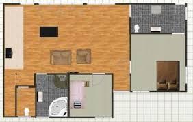 Homestyler Floor Plan 3d Designs Gess Energy