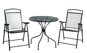 wire mesh patio furniture luisreguero com