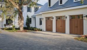 Edison Overhead Door Pinter 24 7 Garage Overhead Doors Edison Nj 732 297 9025