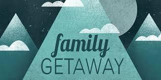 2016 family getaway praise family church