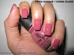 26 best china glaze images on pinterest enamels nail polishes