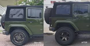 lifted jeep power wheels 3 5