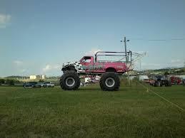 monster truck show virginia beach monster trucks augusta expo fishersville va july 26 2014