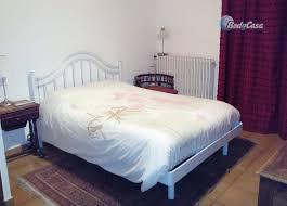 loue chambre chez l habitant chambre chez l habitant à marseille à partir de 40 chez magali