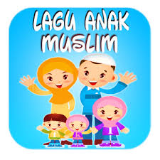 download mp3 asmaul husna lagu anak download al quran english translation for android apkbird com