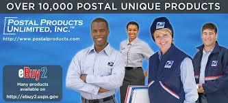 postal uniforms my postal uniforms 10 free shipping