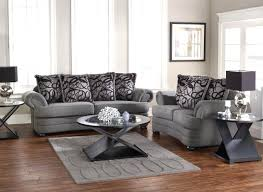 Home Decor Stores In Houston Living Room Discount Furniture Marvelous Cheap Furniture Stores In