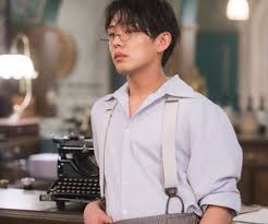 chicago typewriter 33 images about chicago typewriter on we heart it see more about