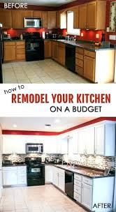 kitchen renovation ideas australia kitchen renovation ideas on a budget kitchen remodel on a budget