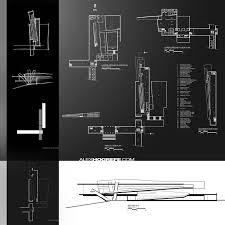 past presentation boards part 2 visualizing architecture