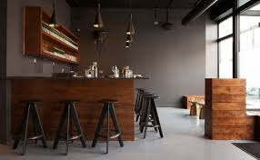 Little Kitchen Chicago by Little Unicoco