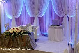 celebrity event decor banquet hall jacksonville fl balloon