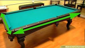 how much to refelt a pool table cost of pool table the by design pool table english pool table cost